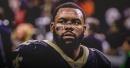 RUMOR: Mark Ingram could be a free agency target for Ravens