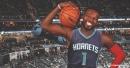 Hornets claim veteran point guard Shelvin Mack off waivers