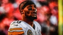 Texans rumors: Le'Veon Bell signing would 'elevate' Houston's offense