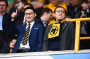 Supporters will love this Molineux update given by Wolves bosses