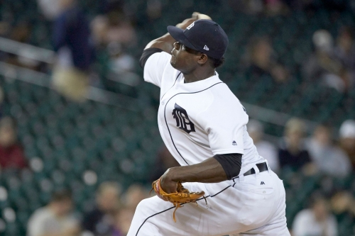 3 Detroit Tigers positions that are up for grabs in spring training