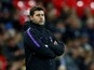 Preview: Tottenham Hotspur vs. Borussia Dortmund - prediction, team news, lineups
