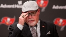 Sports Day Tampa Bay podcast: Bruce Arians' plan for Jameis Winston