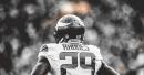 Vikings rumors: Minnesota could trade Xavier Rhodes