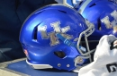 Gerald Mincey commits to Kentucky