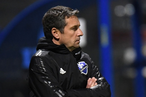 Impact Attacking Options Concern