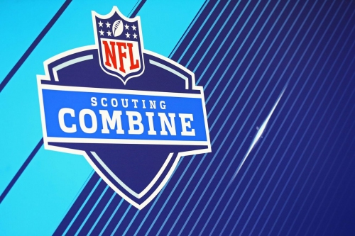NFL Releases Full List of Combine Attendees