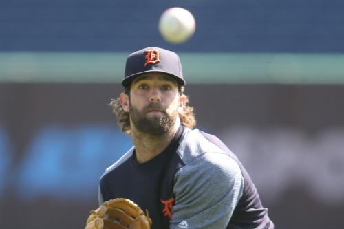 Roundtable: What do you want to see from the Tigers in spring training?