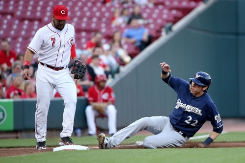 2019 Cincinnati Reds questions: How good is the National League Central?