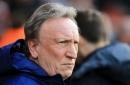 Neil Warnock slams 'yobs' who mocked Emiliano Sala's death at Southampton v Cardiff City match
