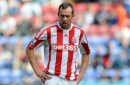 Charlie Adam on radar of Stoke City boss