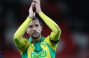 'Better in every aspect' What Nottingham Forest make of West Brom