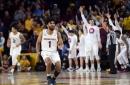 ASU Basketball: Pac-12 Power Rankings (2/11)