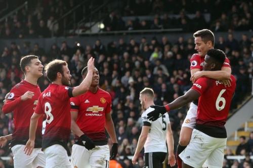 Manchester United team predicted for Champions League last-16 clash vs Paris Saint-Germain