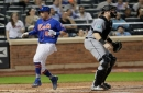 Mets will train Jeff McNeil in outfield to open door for more at-bats