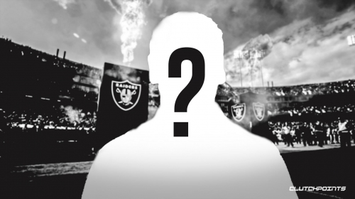 Raiders hire new strength and conditioning coach