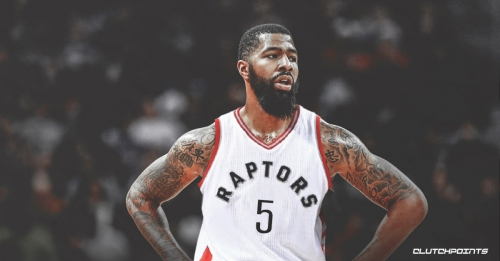 Raptors interested in Markieff Morris