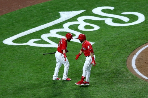 2019 Cincinnati Reds questions: How many games will they win this year?