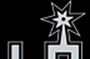 Introducing LaMarcus Aldridge's All-Star Emoji