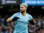 Premier League Team of the Week - Sergio Aguero, Paul Pogba, Georginio Wijnaldum