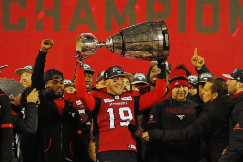 Jaguars can sign CFL players, if they want
