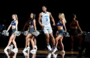 Penny Hardaway: Moving Jeremiah Martin back to point guard paying off for Memphis