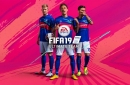 FIFA 19 Ultimate Team TOTW 22 predictions - Birmingham City star to be named among Paul Pogba and Sergio Aguero