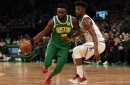 A Boston Celtics Q&A with Andrew Doxy of Celtics Blog