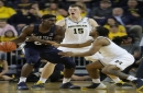 Michigan basketball vs. Penn State: 3 things to watch, prediction
