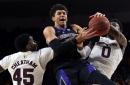 Pac-12 basketball roundup: Washington unbeaten no more