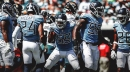 3 burning questions for the Tennessee Titans this offseason