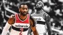John Wall expected to be out for 12 months after successful surgery