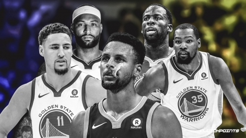 All-Star studded lineup surprisingly ineffective in 100 minutes together