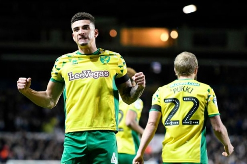 'I'm worried' What has been said as the Championship promotion race hots up