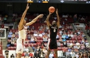 Can Hoop Hounds Regroup Against Struggling Aggies?