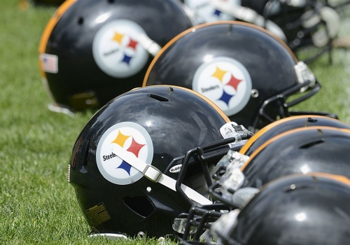 Obituary: Ron Hughes, longtime Steelers scout, got his start coaching in the WPIAL