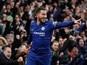 Report: Real Madrid confident of signing Eden Hazard