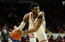 OU men's basketball: Sooners still making appearances in NCAA Tournament bracket predictions