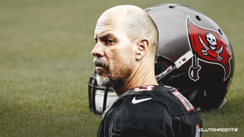 Matt Bryant believes returning to the Buccaneers is a 'real option'