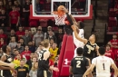 What We Learned: Maryland Terrapins 70, Purdue Boilermakers 56