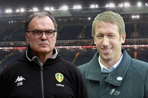 Leeds United v Swansea City: Kick-off time, TV details, latest team news and betting odds