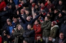 Martin Smith: Booing will stop when Stoke give their fans something to shout about