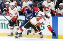 The Morning After Tampa Bay: That's Three In A Row For Both Sides