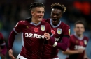 Revealed: The things Aston Villa fans have missed most about Jack Grealish