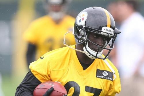 Podcast: History shows how awful Mike Tomlin is at drafting and developing DBs