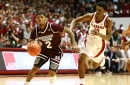 Alabama Basketball Loses To Mississippi State