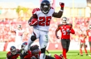 The Bow Tie Chronicles: Potential landing spots for Tevin Coleman