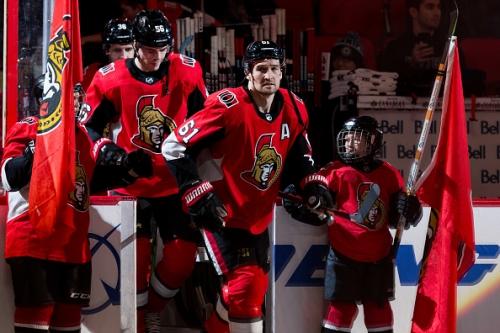 NHL Trade Rumours: Toronto Maple Leafs, Winnipeg Jets, Calgary Flames, New York Islanders