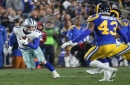 Whythere should be plenty of room for Cole Beasley to get opportunities in the Cowboys offense