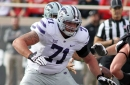 2019 NFL Draft: Rejuvenating the right tackle positionfor the Buffalo Bills